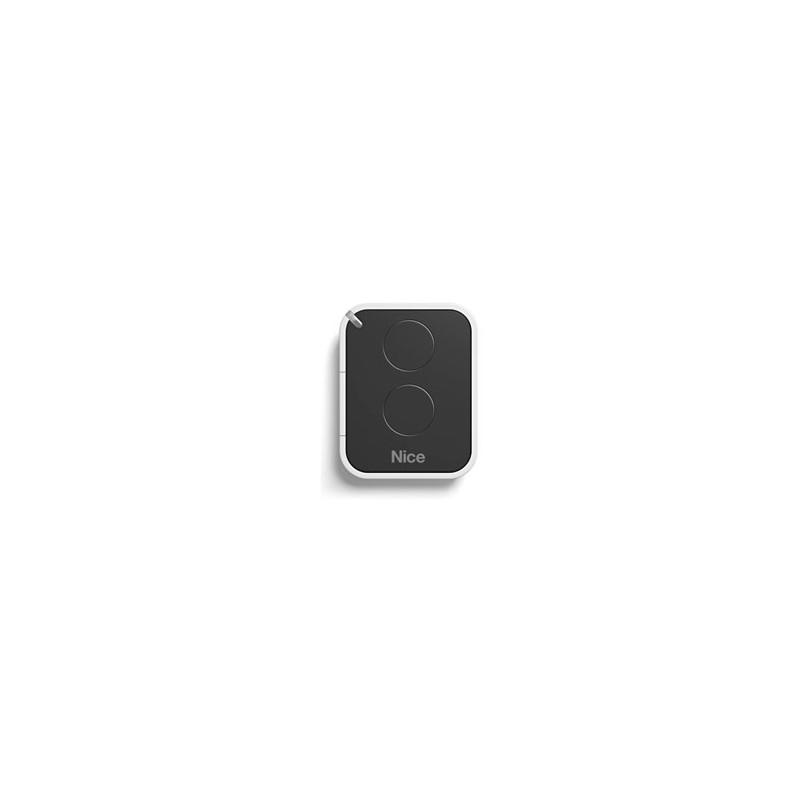 https://www.composeo.com/1067-thickbox_default/telecommande-nice-on2e.jpg
