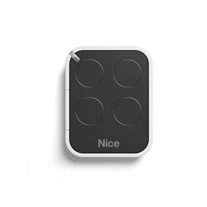 https://www.composeo.com/1068-thickbox_default/telecommande-nice-on4e.jpg