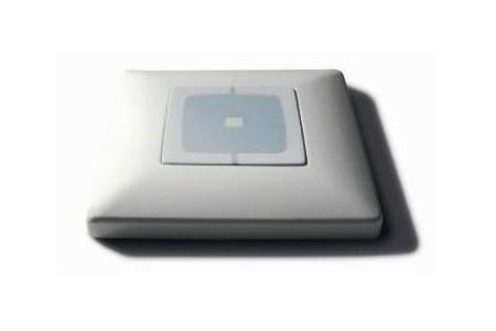 https://www.composeo.com/1077-thickbox_default/bouton-poussoir-radio-nice-wsw-wm001c.jpg