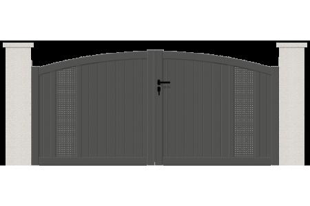 https://www.composeo.com/114-thickbox_default/portail-battant-jupiter.jpg