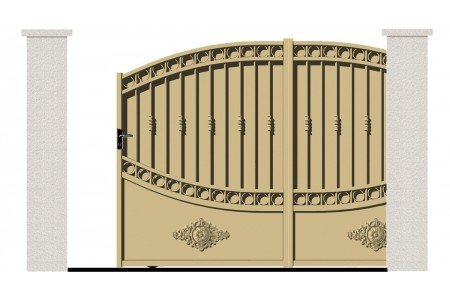 https://www.composeo.com/1409-thickbox_default/portail-coulissant-daubigny-festonne.jpg