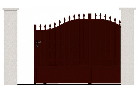 https://www.composeo.com/1421-thickbox_default/portail-coulissant-castiglione-festonne.jpg