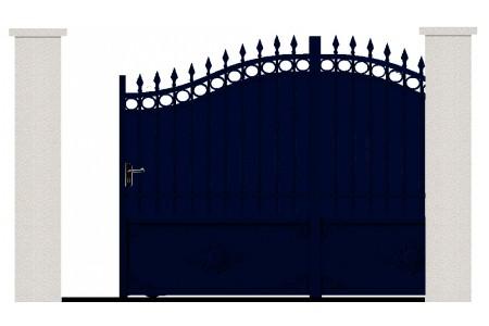 https://www.composeo.com/1626-thickbox_default/portail-coulissant-carpeaux-festonne.jpg