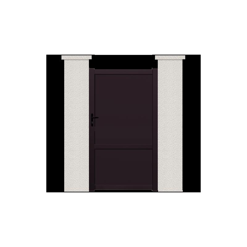 https://www.composeo.com/1881-thickbox_default/portillon-neon.jpg