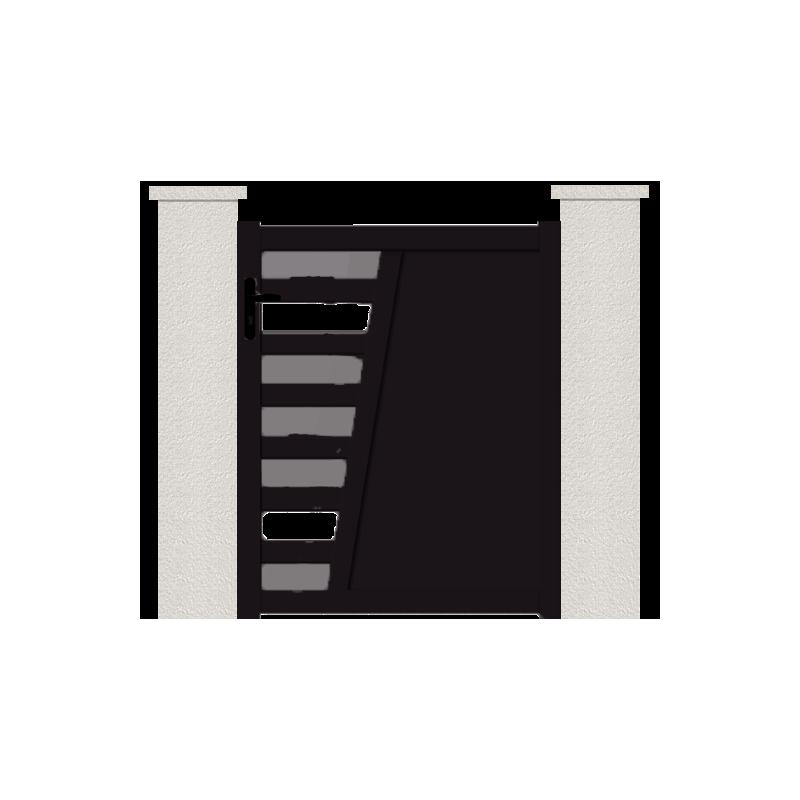 https://www.composeo.com/1885-thickbox_default/portillon-phosphore.jpg