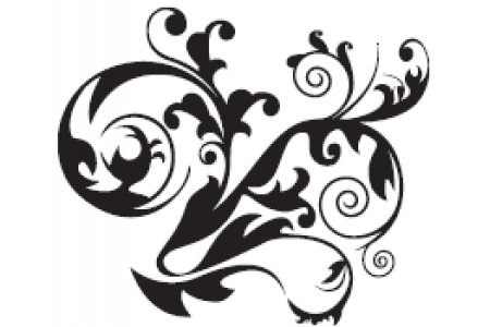 https://www.composeo.com/1909-thickbox_default/sticker-arabesque-portail.jpg