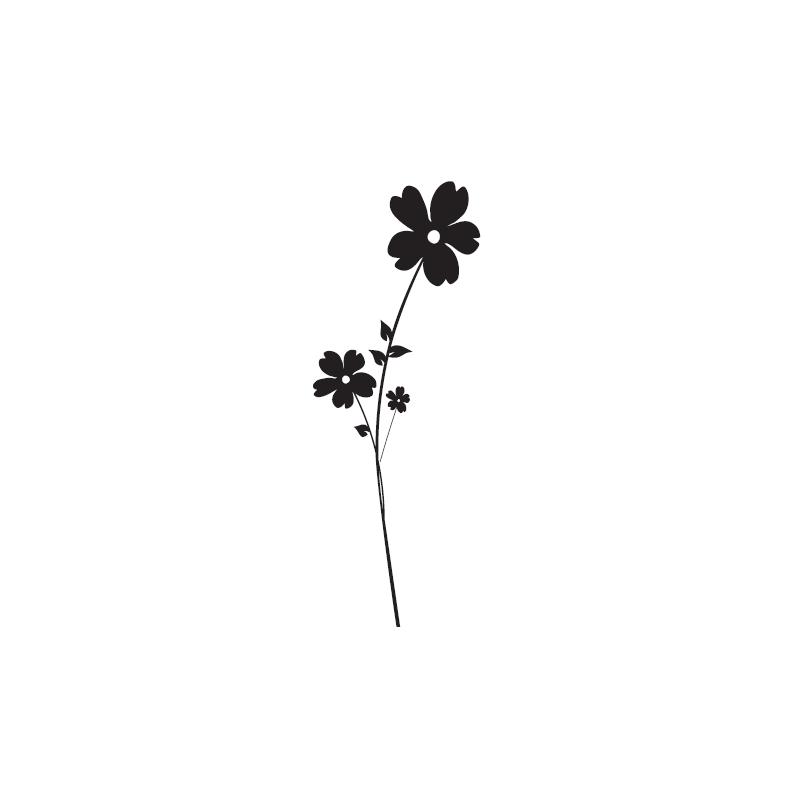 https://www.composeo.com/1919-thickbox_default/sticker-fleurs-des-pres-portail.jpg