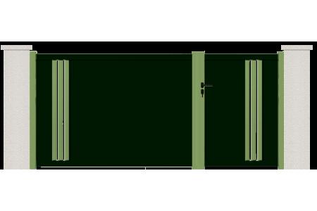 https://www.composeo.com/379-thickbox_default/portail-battant-bercy.jpg