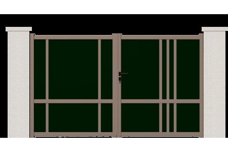 https://www.composeo.com/495-thickbox_default/portail-battant-atome.jpg