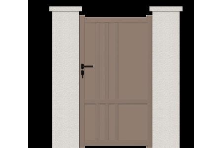https://www.composeo.com/505-thickbox_default/portillon-atome.jpg