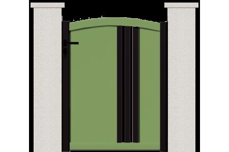 https://www.composeo.com/564-thickbox_default/portillon-argon.jpg