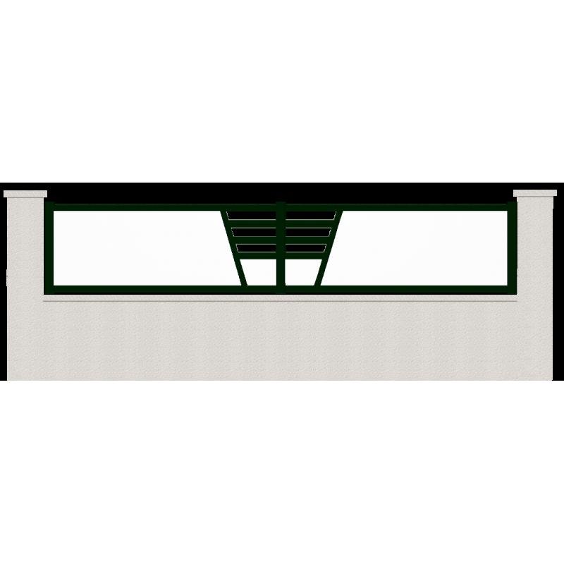 https://www.composeo.com/628-thickbox_default/panneau-de-cloture-ascot.jpg