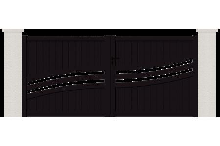 https://www.composeo.com/98-thickbox_default/portail-battant-capella.jpg
